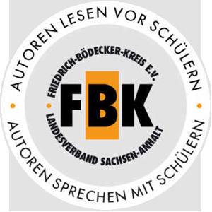Friedrich-Bödecker-Kreis in Sachsen-Anhalt e.V. (FBK)